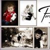 Up to 57% Off Photo Session