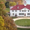 Historic Mount Vernon – Up to 57% Off Estate Visit
