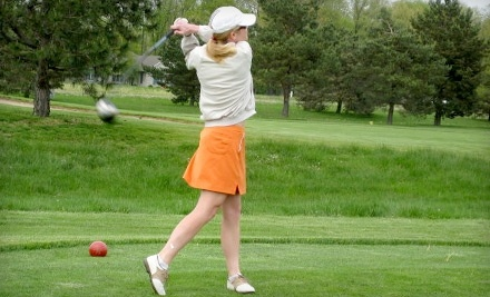 $60 Groupon to Golf Body Performance Center - Golf Body Performance Center in St. Louis