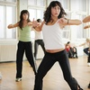 Up to 71% Off Zumba Classes in Eden Prairie
