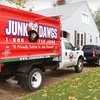 65% Off Junk Removal from Junk Dawgs