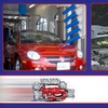 51% Off Oil Change and Exterior Car Wash
