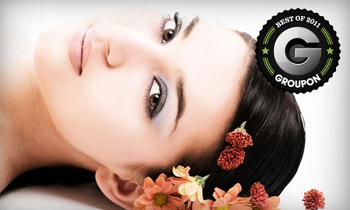 Bair Medical Spa - Ventura Place: $99 for 25 Units of Botox at Bair Medical Spa ($325 Value)