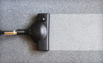 $100 Groupon to Rugsies Carpet & Drapery Cleaning - Rugsies Carpet & Drapery Cleaning in