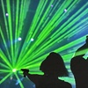 Up to 53% Off at Chasers Laser Tag in Orland Park