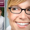 82% Off Dental Cleaning, Exam, and X-Rays