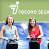 Up to 62% Off Segway Tour