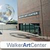 Half Off a Walker Art Center Membership