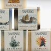 Salt Spring Soapworks - Multiple Locations: $6 for $12 Worth of Merchandise at Salt Spring Soapworks