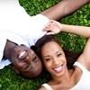 71% Off Dating-Website Membership to Lavalife