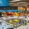 Science Museum Oklahoma - Central Oklahoma City: $20 for Bright Nights Overnight Event at Science Museum Oklahoma ($45 Value)