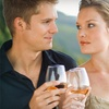 60% Off Wine Class for Two at Mount Pleasant Winery