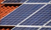 RT Solar: $99 for $1,100 Toward Home Solar-Power Panels and Installation from RT Solar