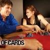 50% off 21-Hour Poker Class