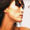 OOh-la-la Salon & Skin Care - Pacific Heights: $75 Worth of Salon Services at OOh-la-la Salon & Skin Care