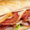 $8 for Meal for Two at Lee's Sandwiches