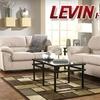 72% Off Levin Furniture