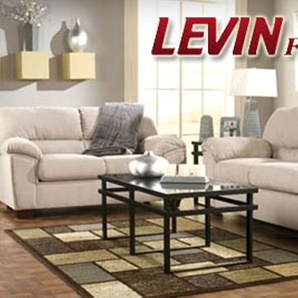 72 Off Levin Furniture Levin Furniture Groupon