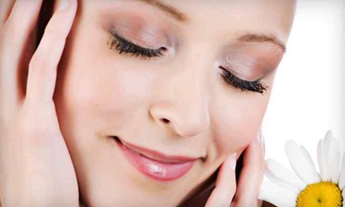 Fresh Faces Inc. - Sunny Isles Beach: $30 Worth of Skincare Services