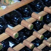 Up to 53% Off Wine Tasting at Put a Cork in it