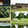 Up to 62% Off at Tamarack Golf Course
