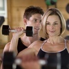 Up to 95% Off Membership Packages at Premier Fitness