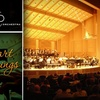 """Portland Chamber Orchestra - Eastmoreland: $12 Ticket to Portland Chamber Orchestra's """"Mozart Swings"""" ($25 Value). Buy Here for January 30 at 7:30 p.m. Click Below for January 31 at the Venetian Theatre."""