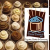 56% Off Cupcakes