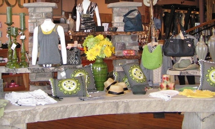 Suburban Soul - Multiple Locations: $14 for a Wine Tasting and Personal-Shopping Event ($30 Value) at Suburban Soul