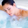 Detoxification Spa Package with a Facial