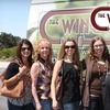 53% Off Wine Tour & Tasting Package