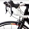 51% Off Bike Tune-Up at Decatur Bikes