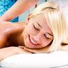 Six-Month Massage Membership Package