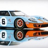 Up to 51% Off Slot-Car Racing in Downers Grove