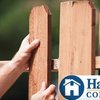 55% Off Handyman Services