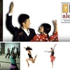 56% Off at Alegria Dance and Performing Arts Center