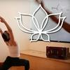 77% Off Classes at Rising Lotus Yoga