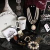 Half Off Jewelry and More at Sweetbriar Gifts