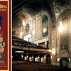 Half Off a Silent Film at The Paramount
