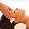 Up to 61% Off Massage