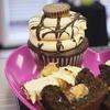 SweetTpieS Dessert Studio - Festus: $15 Toward Cakes, Cupcakes, and Desserts