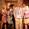 """Up to 52% Off """"Musical of the Living Dead"""" Ticket"""