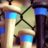 Up to 62% Off Batting Cages at Bash Sports Academy