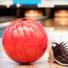 Up to 51% Off Bowling for Six at Z-Bowl in Mebane