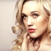 Up to 59% Off Hair Services in Sausalito