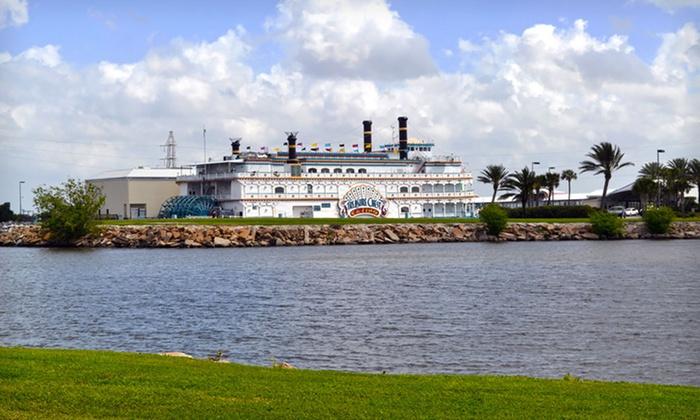 ... Hilton Garden Inn New Orleans Airport   Kenner: One Night Stay At Hilton  Garden