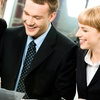 53% Off Business Consulting Services