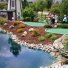 45% Off at Otte Golf and Family Fun Center