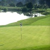 Up to 53% Off Golf Outings in Woodbridge