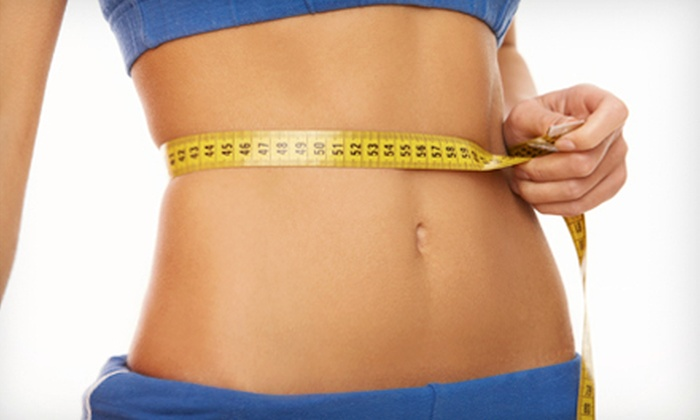Indy Laser Lipo - Multiple Locations: Three LipoLaser Body-Contouring Treatments at Indy Laser Lipo (82% Off). Three Locations Available.